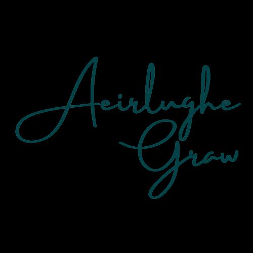 Aeirlughe Graw